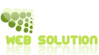 Grace Web Solution